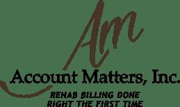 REV_AccountMatters_Logo_NEW-TAGLINE_RGB-2