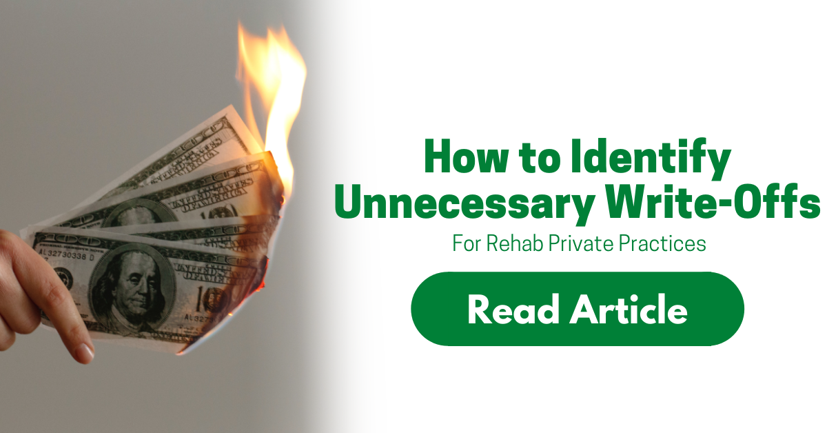 unnecessary-write-offs-burning-money
