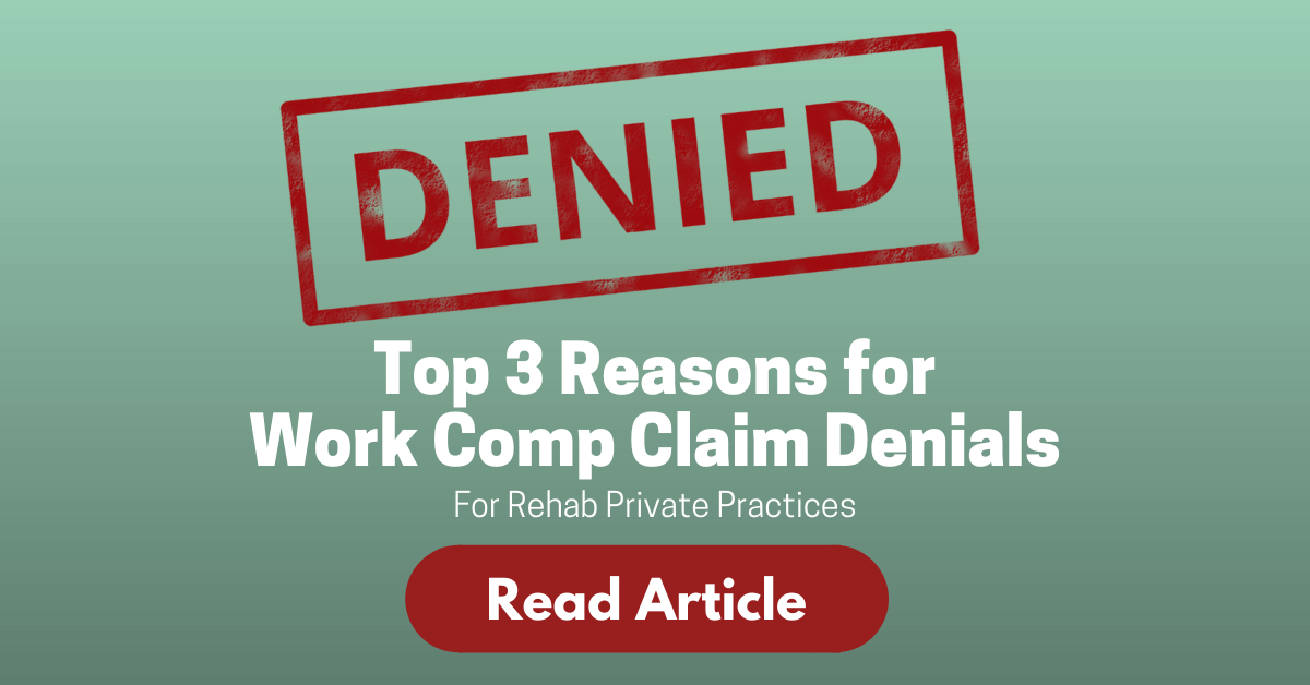 denied-claim-workers-comp